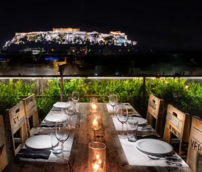 360-hotel-monastiraki